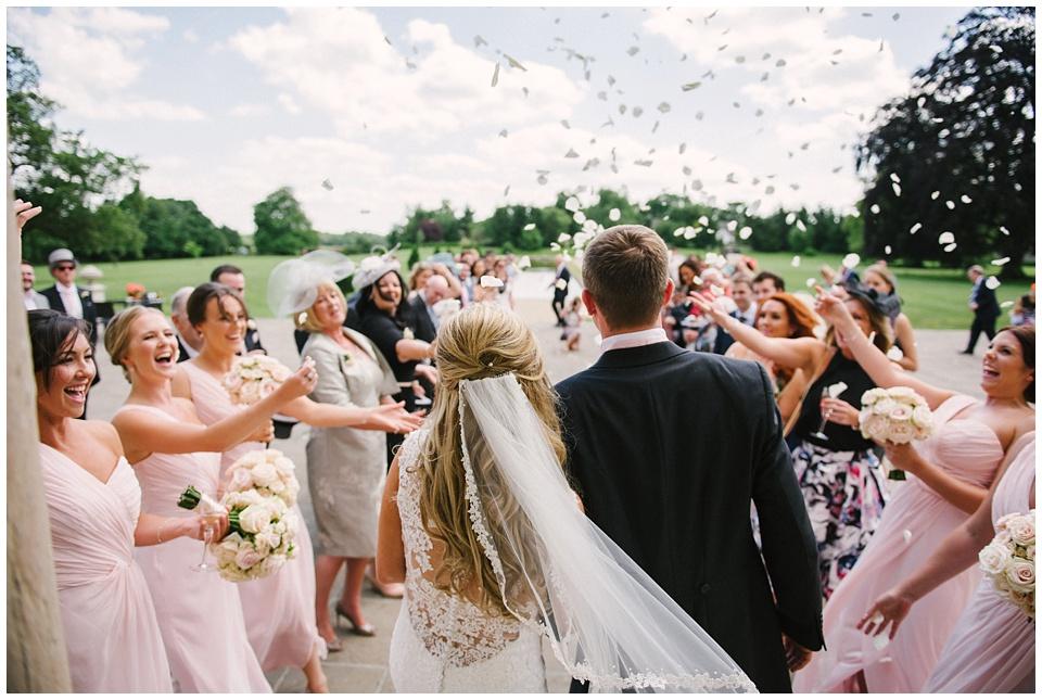 Best_wedding_photographer_2015-47