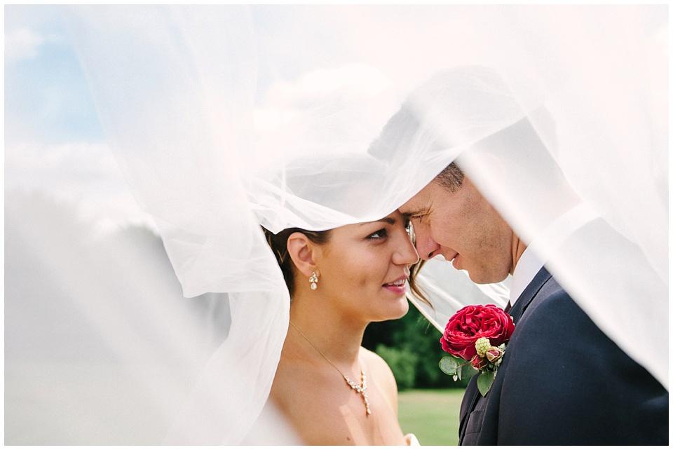 Best_wedding_photographer_2015-49