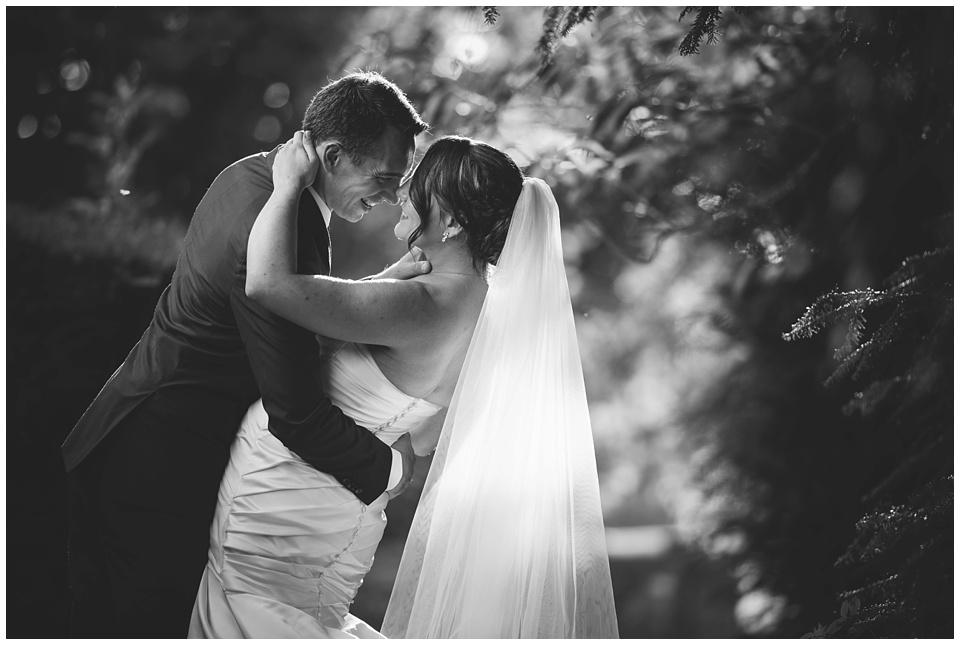 Best_wedding_photographer_2015-56