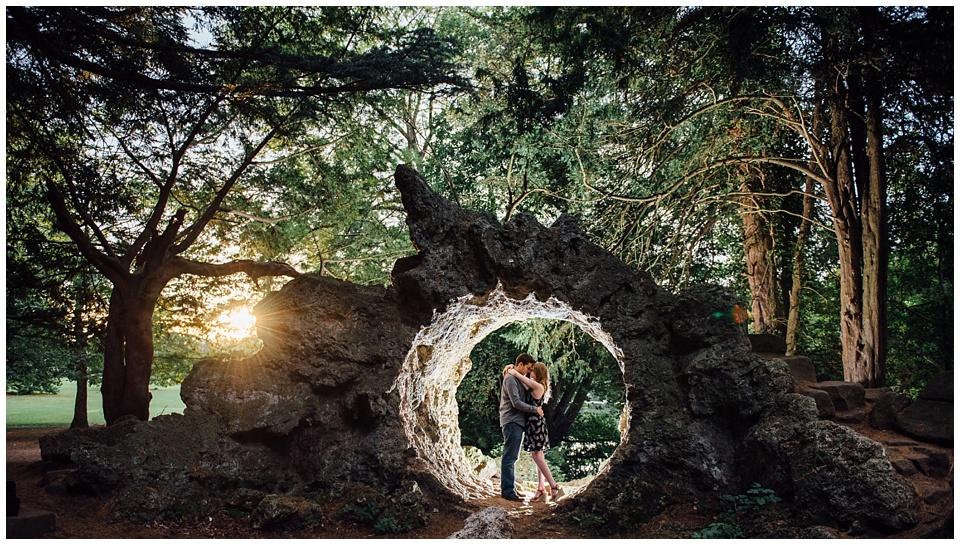 Best_wedding_photographer_2015-60