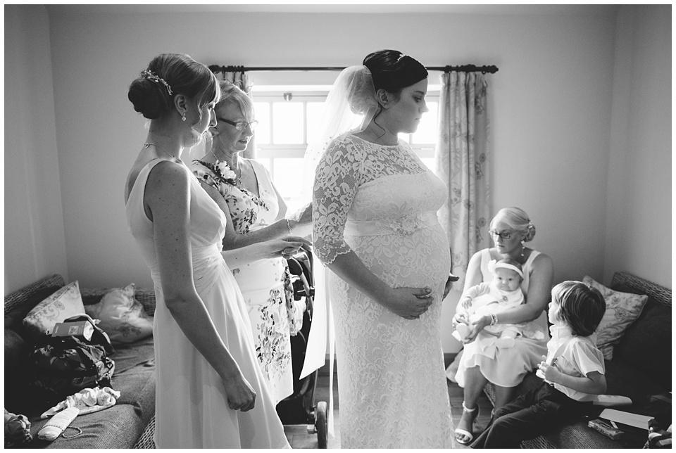 Best_wedding_photographer_2015-63