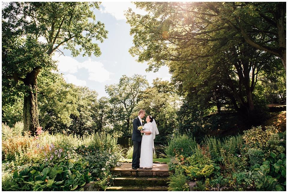Best_wedding_photographer_2015-68