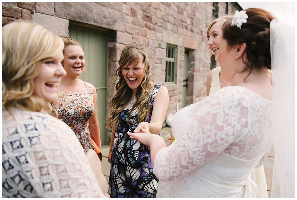 Best_wedding_photographer_2015-70
