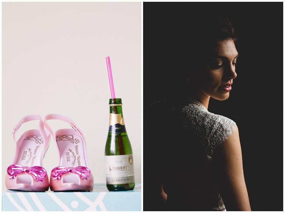 Best_wedding_photographer_2015-75