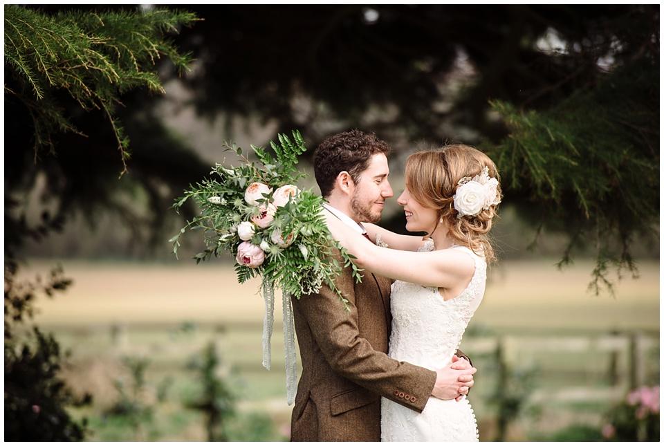 Best_wedding_photographer_2015-8