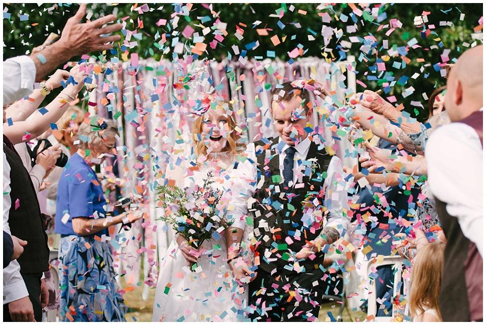 Best_wedding_photographer_2015-81