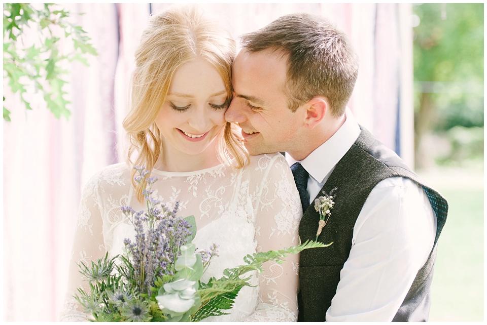 Best_wedding_photographer_2015-87