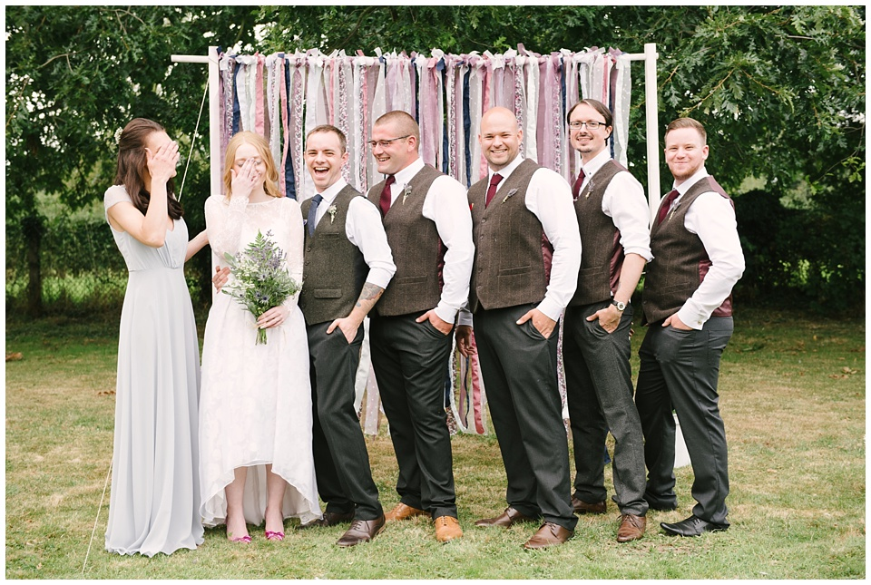 Best_wedding_photographer_2015-88