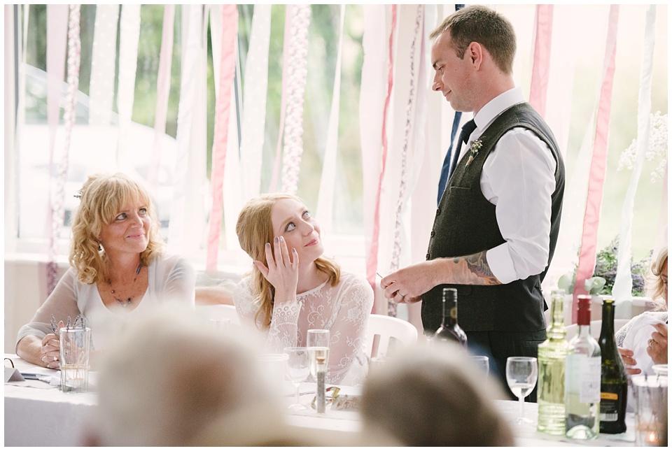 Best_wedding_photographer_2015-90