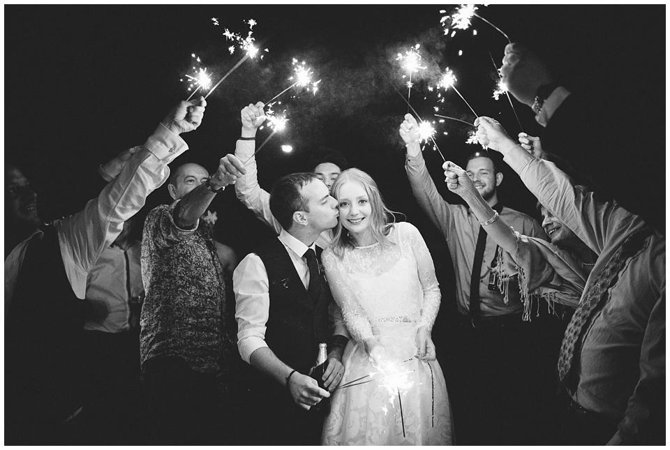 Best_wedding_photographer_2015-95