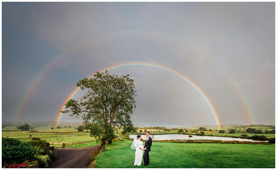 Best_wedding_photographer_2015-97