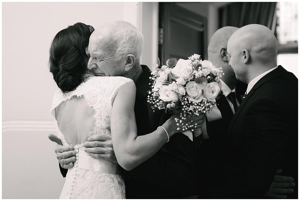 Creative_wedding_photographer_derbyshire-100