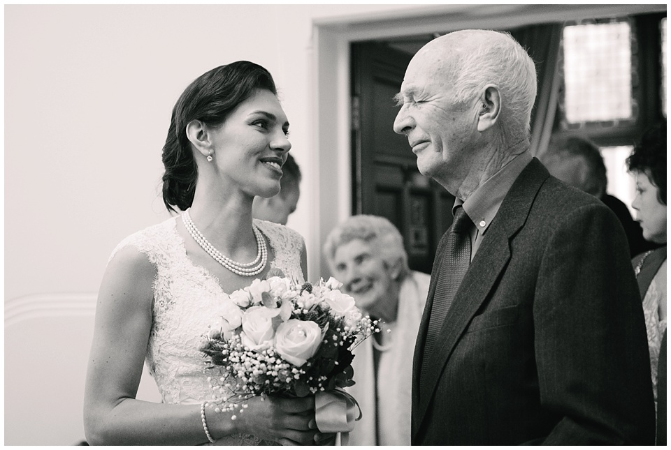 Creative_wedding_photographer_derbyshire-103