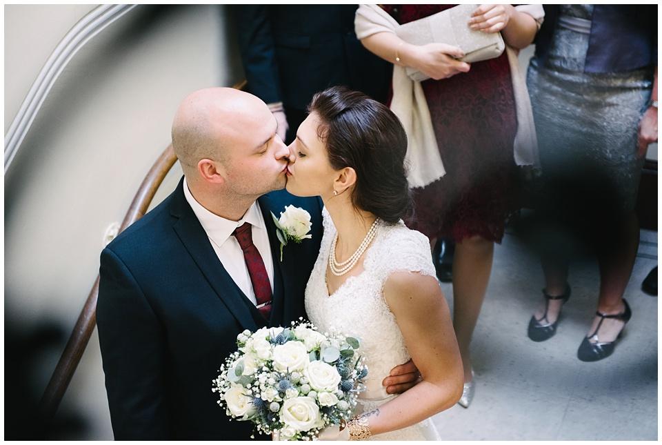Creative_wedding_photographer_derbyshire-105