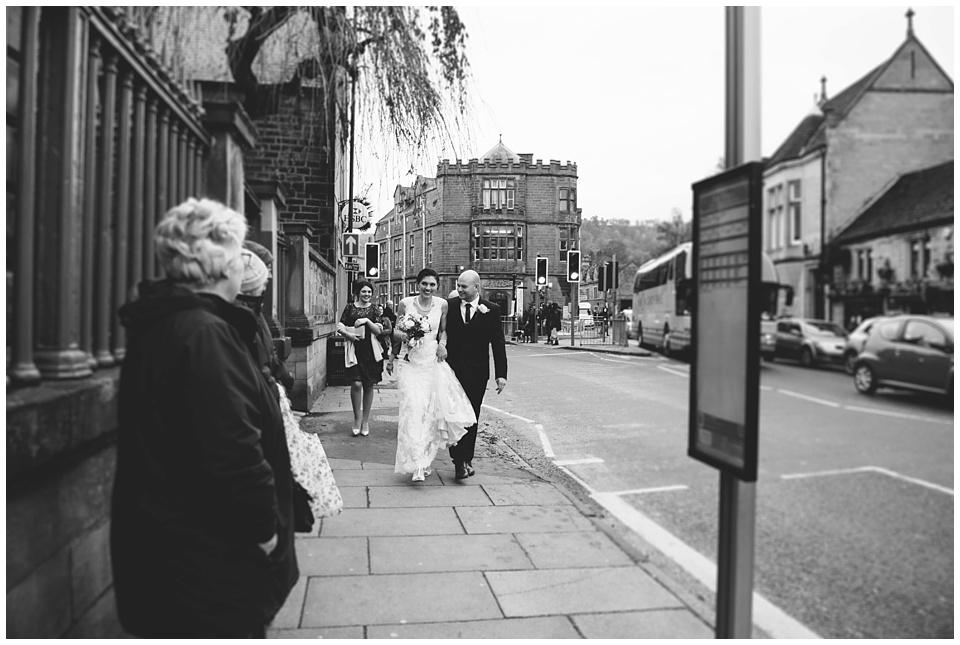 Creative_wedding_photographer_derbyshire-106