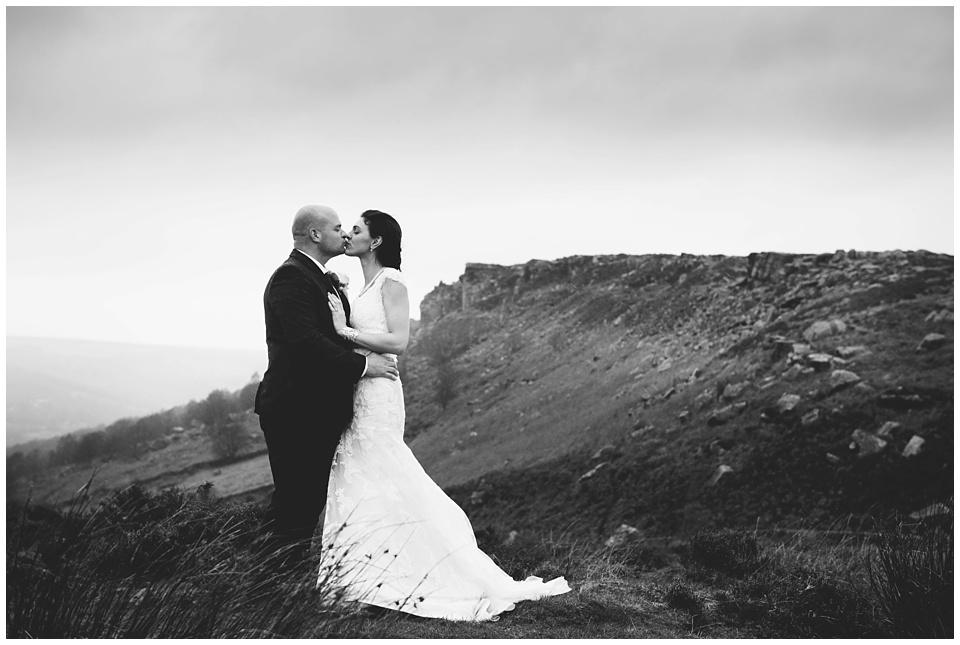 Creative_wedding_photographer_derbyshire-110