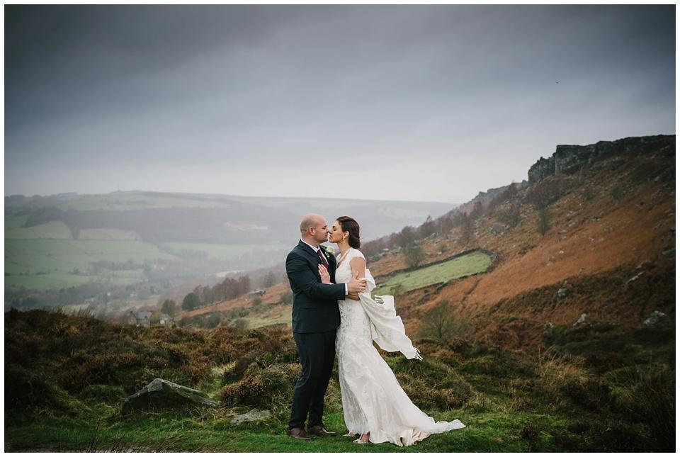 Creative_wedding_photographer_derbyshire-112