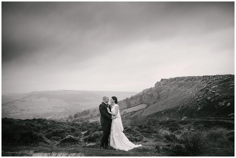 Creative_wedding_photographer_derbyshire-113