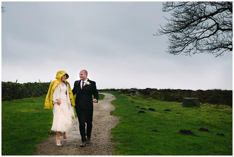 Creative_wedding_photographer_derbyshire-116