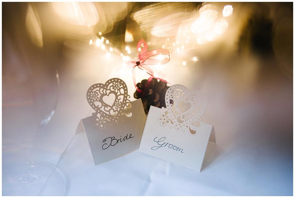 Creative_wedding_photographer_derbyshire-122