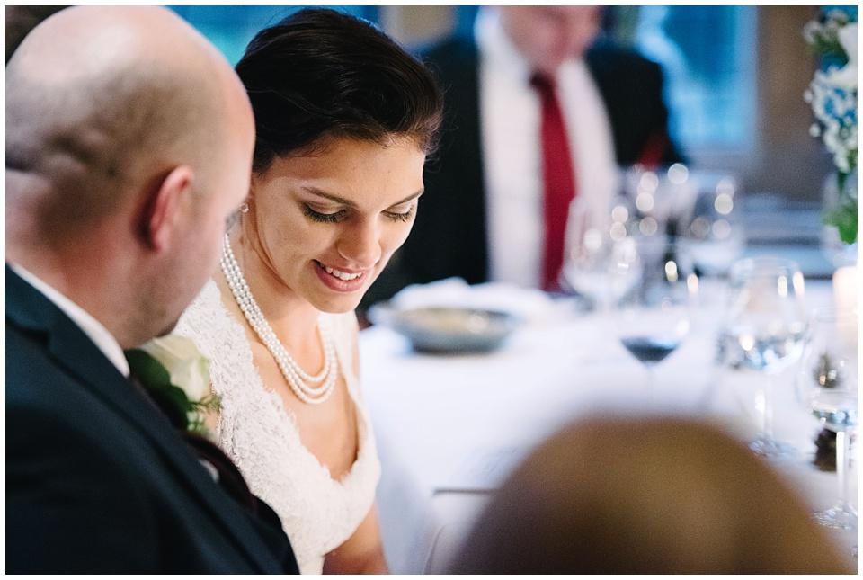 Creative_wedding_photographer_derbyshire-127