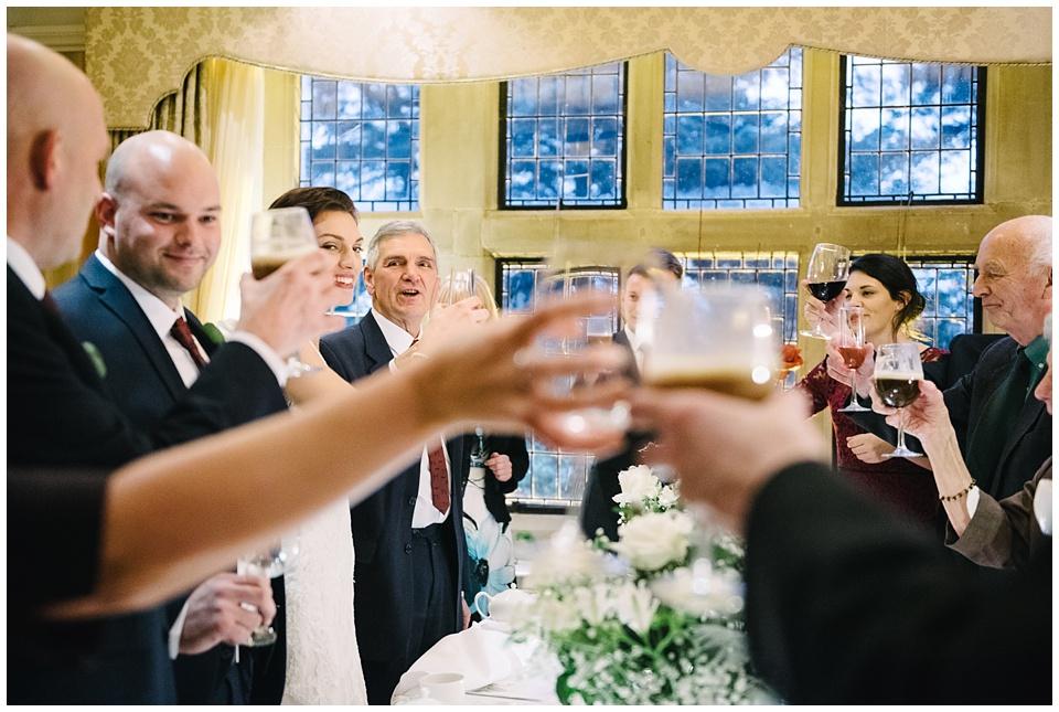 Creative_wedding_photographer_derbyshire-128