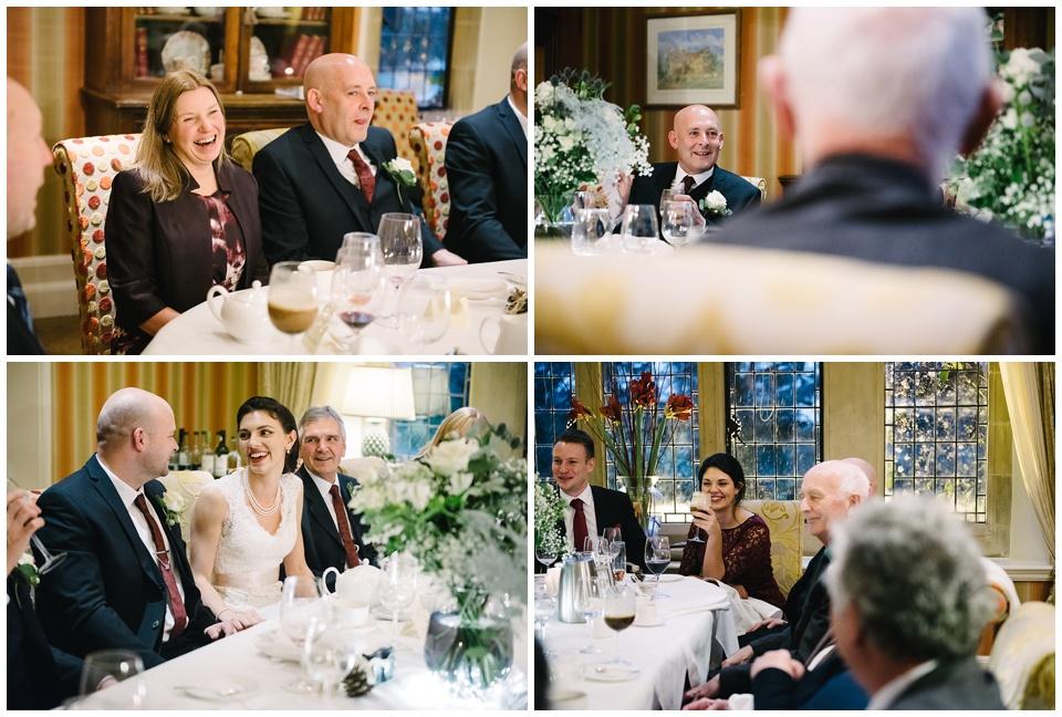 Creative_wedding_photographer_derbyshire-131
