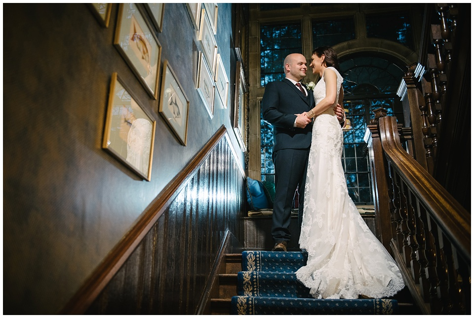 Creative_wedding_photographer_derbyshire-137
