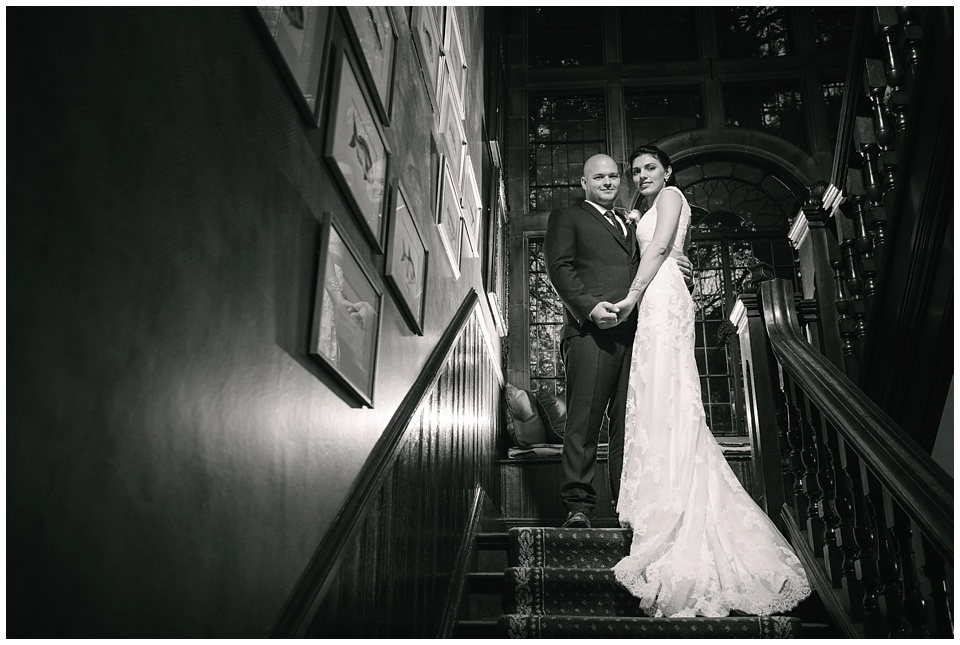 Creative_wedding_photographer_derbyshire-139