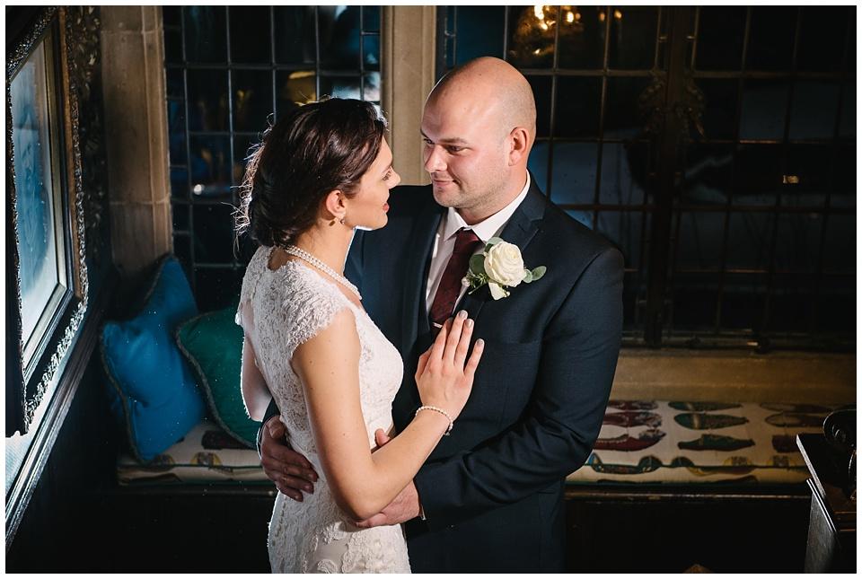 Creative_wedding_photographer_derbyshire-140