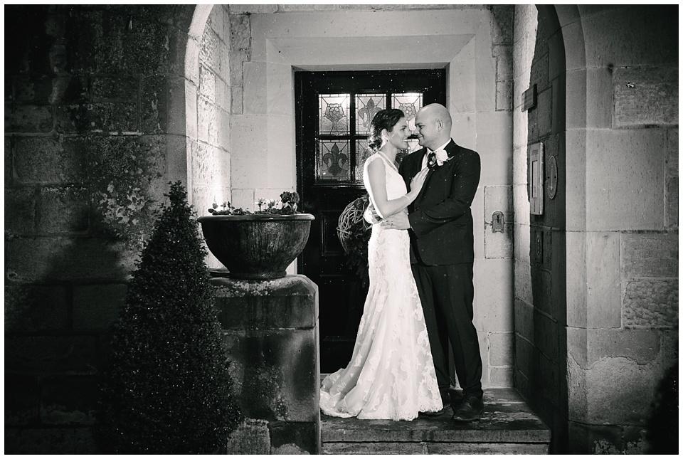Creative_wedding_photographer_derbyshire-142