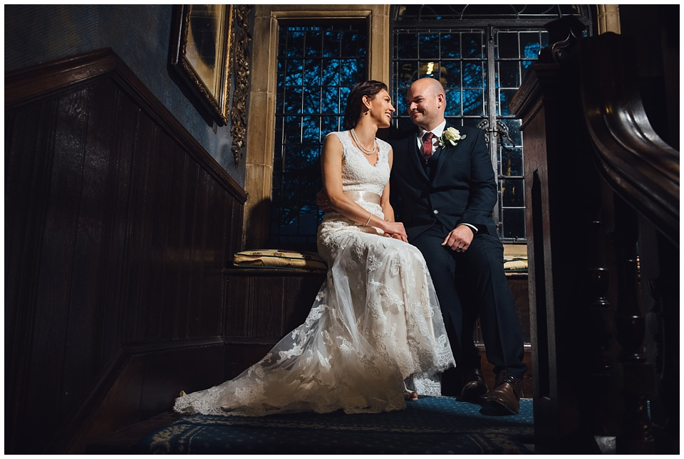 Creative_wedding_photographer_derbyshire-143