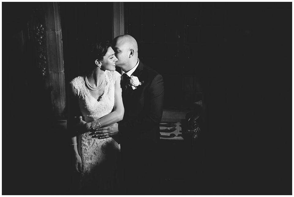 Creative_wedding_photographer_derbyshire-146
