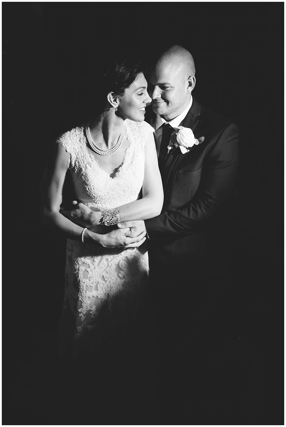 Creative_wedding_photographer_derbyshire-147
