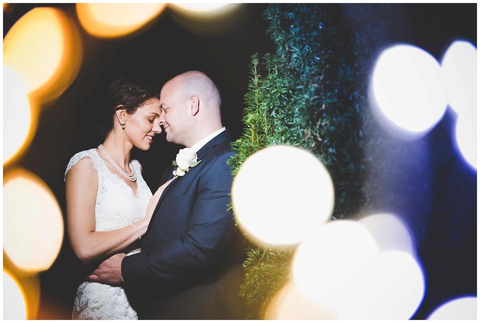 Creative_wedding_photographer_derbyshire-154
