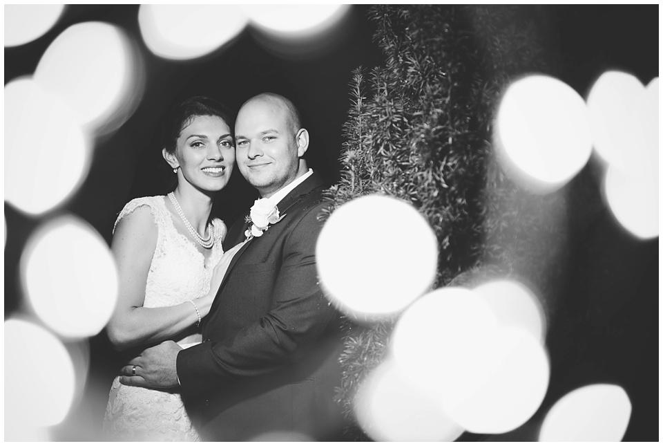 Creative_wedding_photographer_derbyshire-155