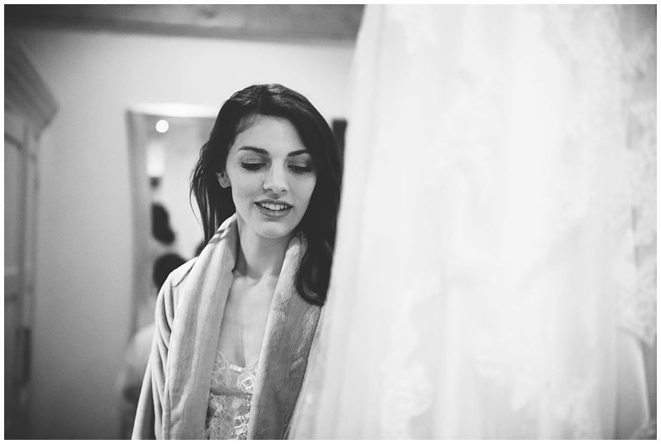 Creative_wedding_photographer_derbyshire-21
