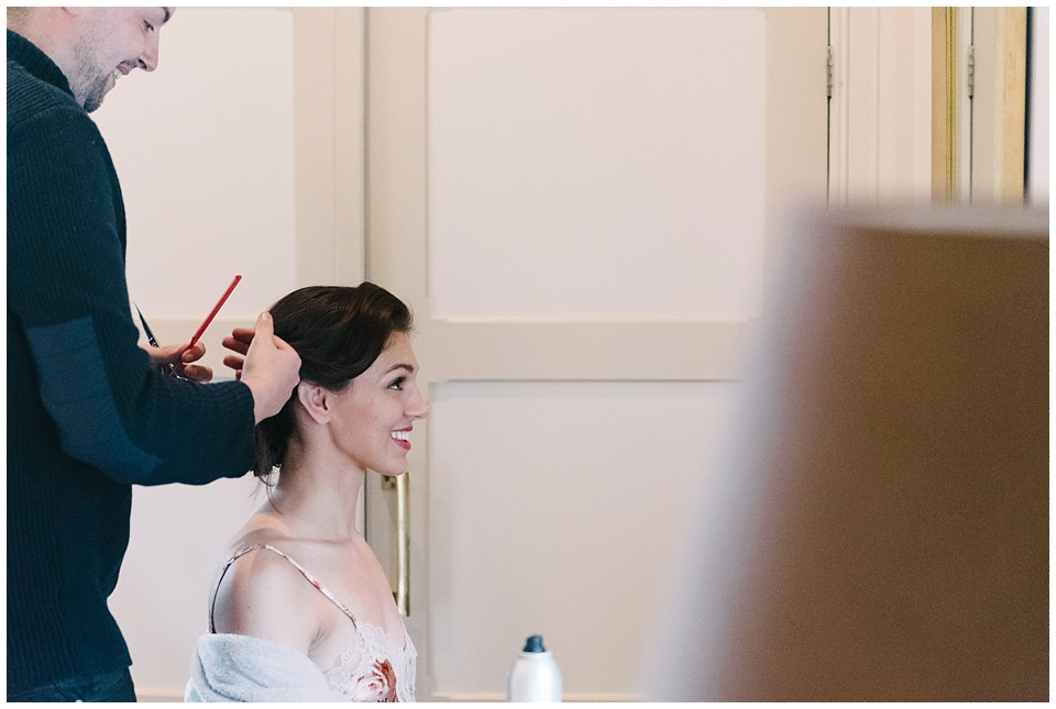 Creative_wedding_photographer_derbyshire-33