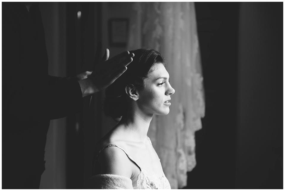 Creative_wedding_photographer_derbyshire-38