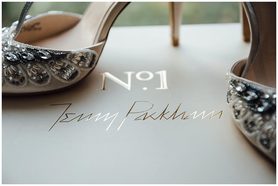 Creative_wedding_photographer_derbyshire-4