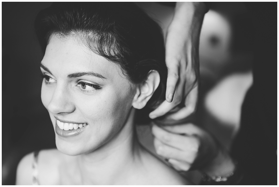 Creative_wedding_photographer_derbyshire-42