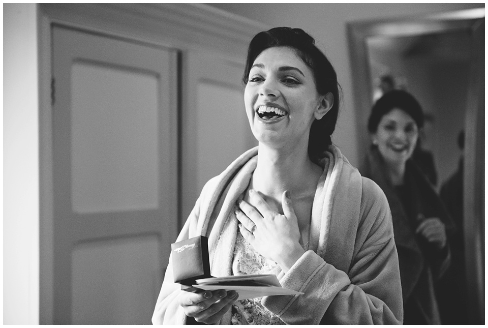 Creative_wedding_photographer_derbyshire-46