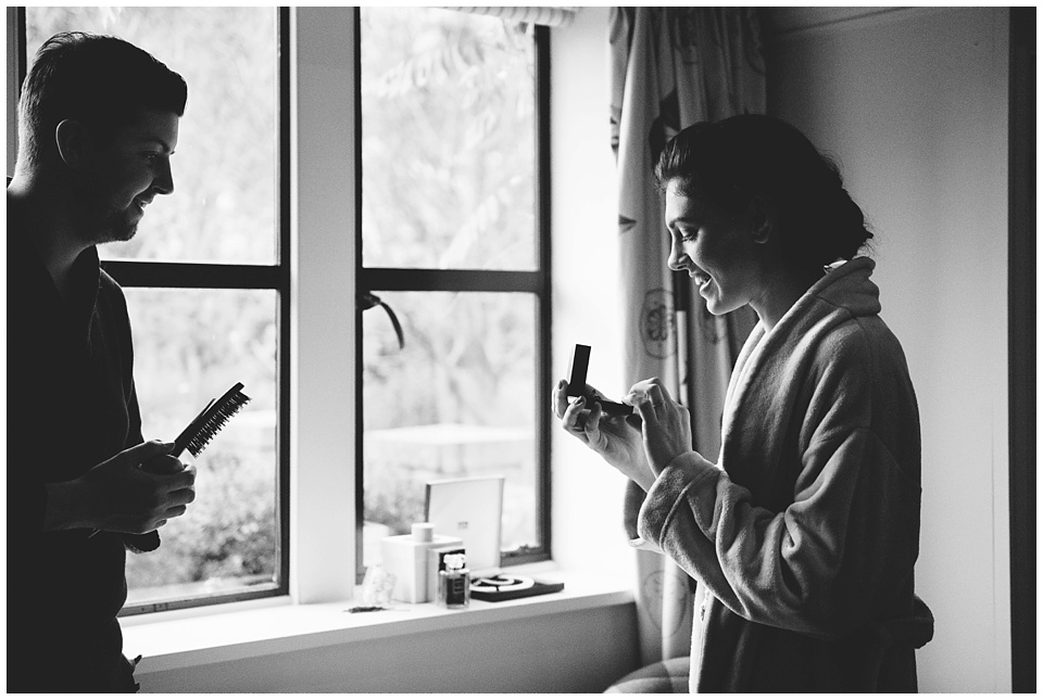 Creative_wedding_photographer_derbyshire-47