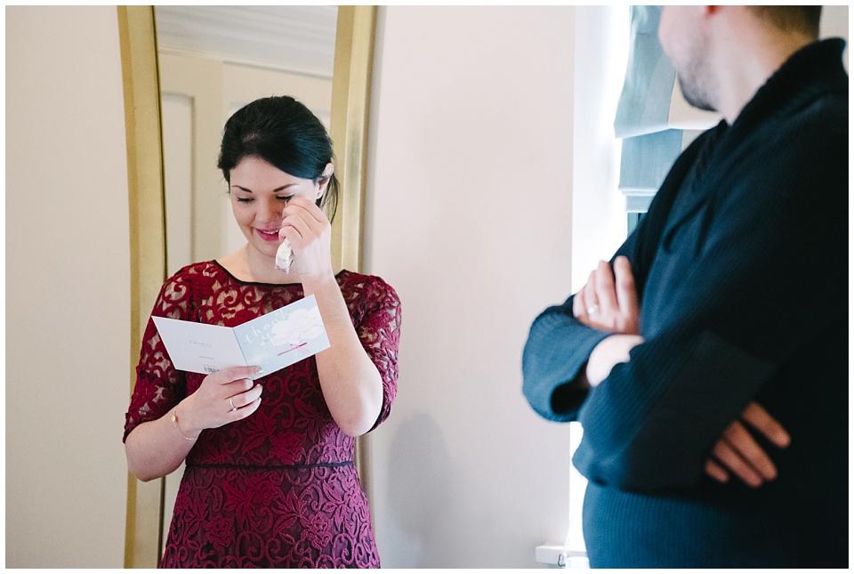 Creative_wedding_photographer_derbyshire-48