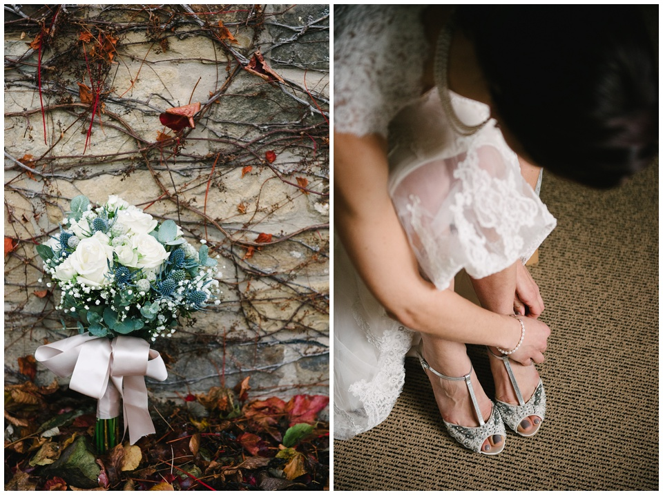Creative_wedding_photographer_derbyshire-55