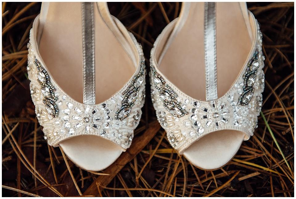 Creative_wedding_photographer_derbyshire-6