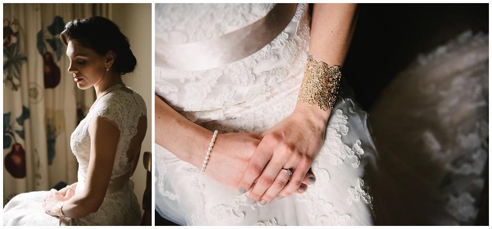 Creative_wedding_photographer_derbyshire-64
