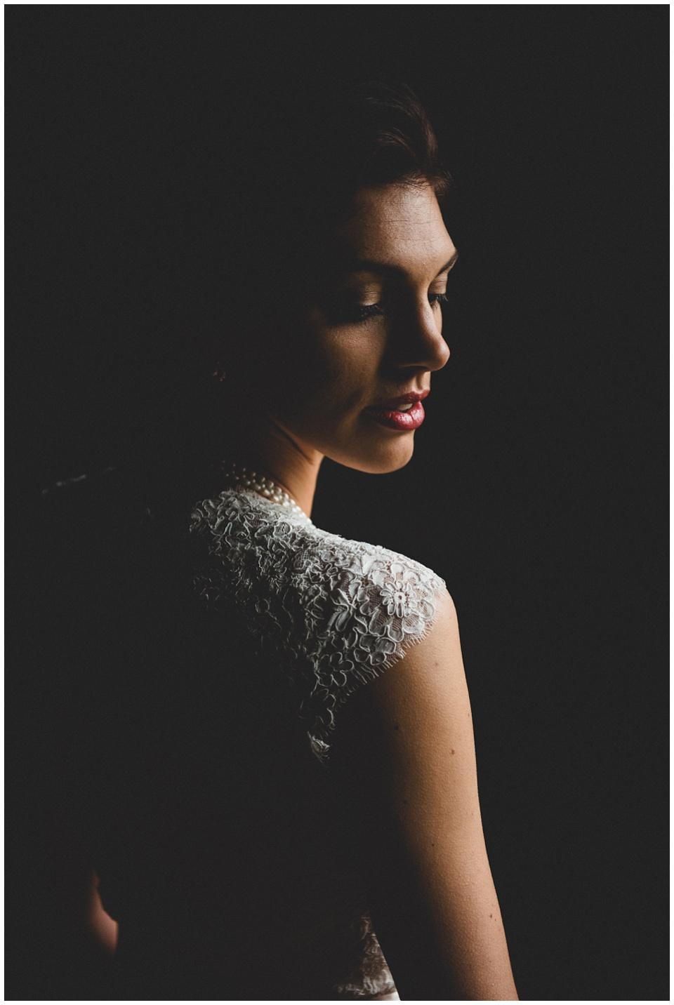 Creative_wedding_photographer_derbyshire-67