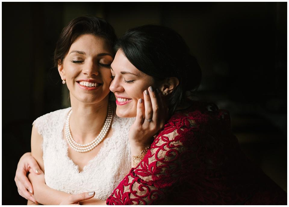 Creative_wedding_photographer_derbyshire-69
