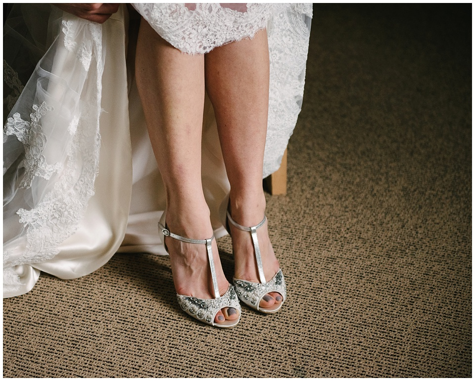 Creative_wedding_photographer_derbyshire-71